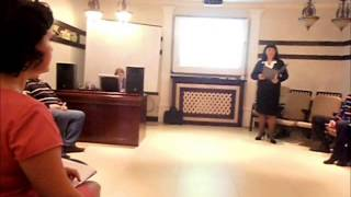 видео Ипотечная программа «Покупка жилья» от банка «ВТБ 24 » в Москве