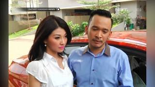Video Ruben Onsu memberikan kejutan mobil untuk Wenda Tan download MP3, 3GP, MP4, WEBM, AVI, FLV September 2017
