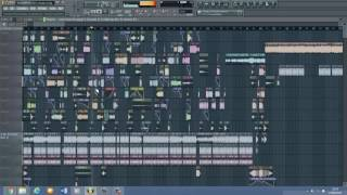 Reggaeton Gold 2016 By Dj Izaak - LG Music (Preview)