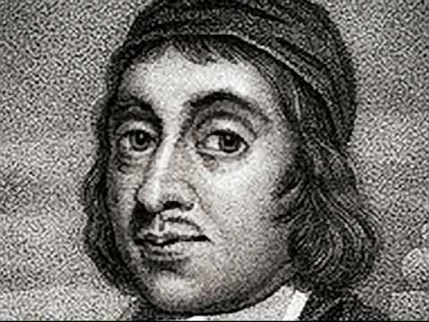 Puritan Thomas Watson - The Doctrine of Repentance (1 of 4)