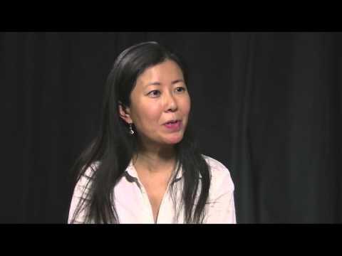 In Conversation: Professor Jocelyn Chey