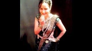 Natrang marathi song vajle ki bara with Vrushali Hatalkar Marathi lawani dance perfomance