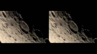 VirtualDub Deshaker Filter for Astronomy Moon Videos