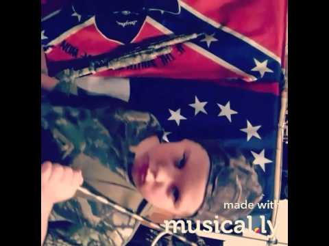 Outlaw ( upchurch) musically app