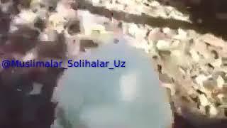 Мусулмонлар. Солихалар.уз