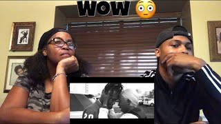 Mom Reacts To YNW Melly - Mama Cry 😔 (Official Video)
