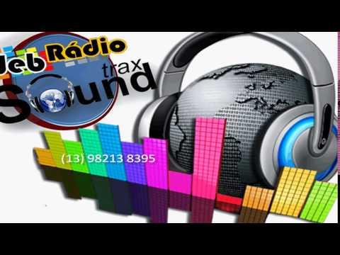 Ouvir rádio POP Rock ao vivo sucessos internacionais e nacionais!