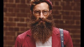 Why No One Can Stand Hipsters