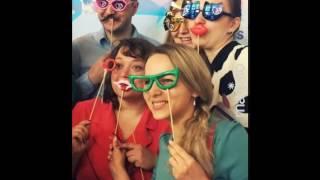 Фотобудка Photo-Lab мероприятие Гонка Героев для компании Dr.Reddys 2(Подписывайтесь Наш сайт - http://photo-lab.me Вконтакте - https://vk.com/labsochi Instagram - https://www.instagram.com/fotobudkavsochi Twitter ..., 2016-08-10T20:38:49.000Z)
