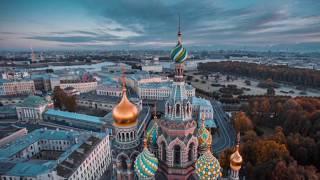Андрей Ковалёв – Все поезда уходят в Питер