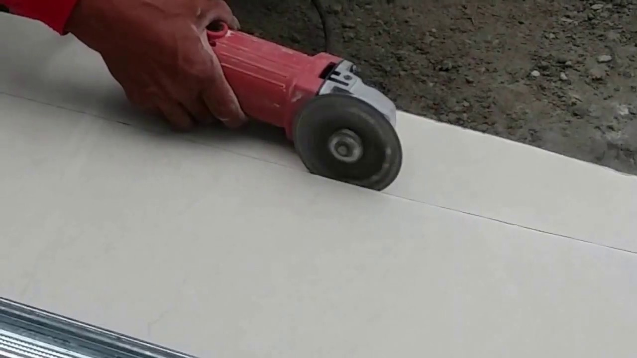 cutting cement board hardiflex pinoy panday youtube. Black Bedroom Furniture Sets. Home Design Ideas