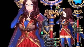 [ Fate / Grand Order ] サーヴァント : レオナルド・ダ・ヴィンチ [キ...