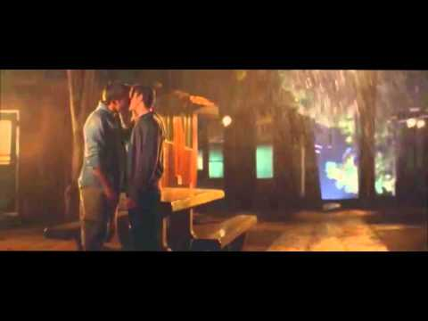 Gay boys kissing shiny bomber jackets schwule Jungs 11 from YouTube · Duration:  1 minutes 10 seconds