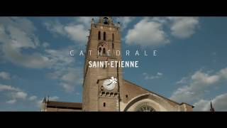 Toulouse par Michel Sarran - Maison Berdoues, ambassadeur de la ville de Toulouse