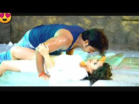 | Jawani Ba Surrender| जवानी बा सरेंडर |Bhojpuri Superhit Song Whatsapp Status Video🎥|Shine Status|