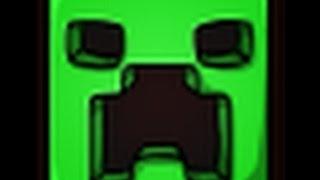 Streamcraft SandBox#1))