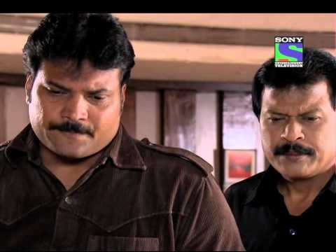 CID - Episode 732 - Raaz Wristband Killer Ka thumbnail