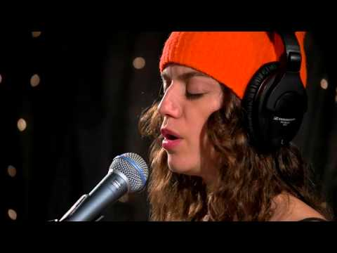 Deradoorian - Duduk For Two Voices (Live on KEXP)