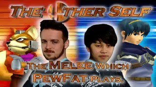 """""""The Other Self - The Melee Which PewFat Plays."""" 