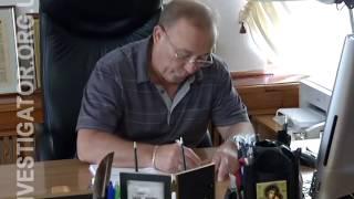 Кто такой Сергей Аксенов ?(ОПГ
