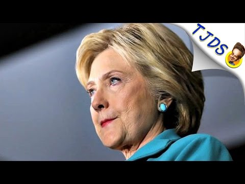New Study: Clinton's Attacks On Trump Lost Her Election