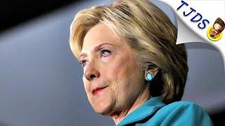 New Study: Clinton