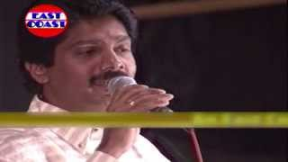 Bharatham 95 Stage Show | Song: Chandana Manivathil | Venugopal
