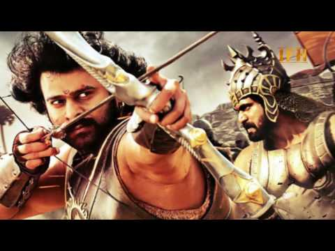 Movie Distributor Moves Madras HC Seeking Stay of 'Baahubali 2' | Indian Film History