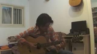 Hai mùa Noel - fingerstyle guitar solo