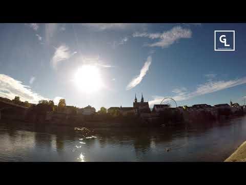 Basel in der Schweiz: Unsere 5 Highlights 24