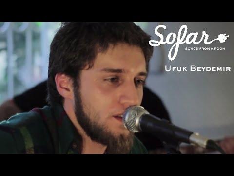 Ufuk Beydemir - Ay Tenli Kadın | Sofar Istanbul