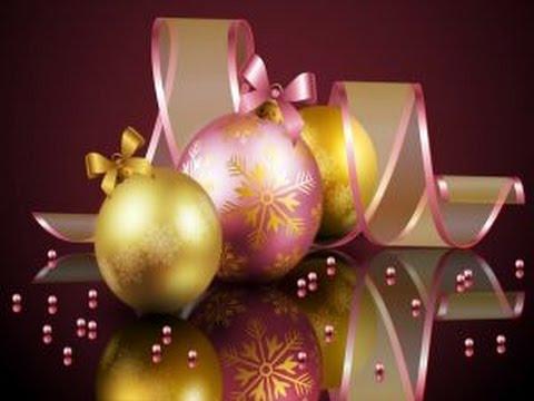 Felicitaciones navide as sencillas buscar tarjetas de - Felicitaciones de navidad sencillas ...