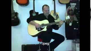 ELI ŽUVELA FEEL SAMBA -instrumental-