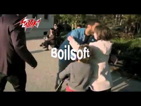 Tamer Hosny   FT Shaggy Smile Promo Video Clip                        2012 - YouTube_all.flv