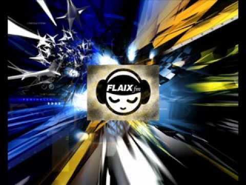FLAIX FM 2011 Best Compilation - Taringa mp3