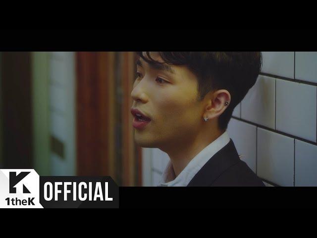 Imagini pentru Sanchez feat. Beenzino in new MV
