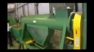 Оборудование для переработки пластиковых отходов(, 2012-11-16T11:08:45.000Z)
