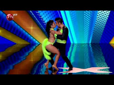 dancing with the stars couples dating 2013