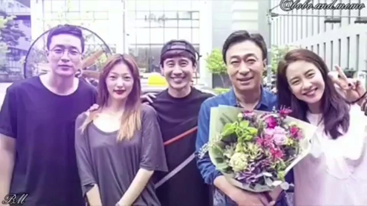 Song ji hyo porn movie-4465