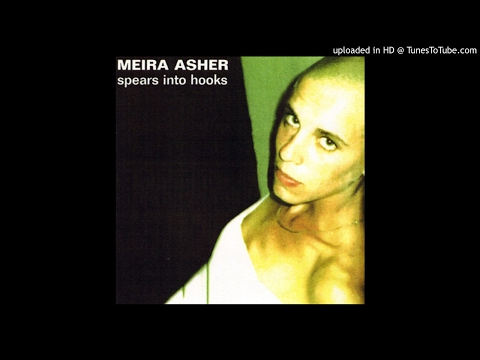 Meira Asher - E' Un Uomo