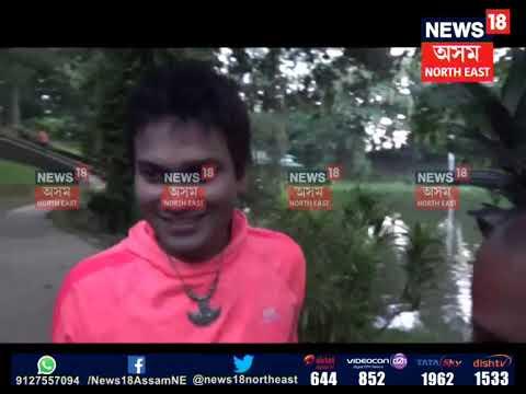 Zubeen Garg on his film 'Kanchenjunga'