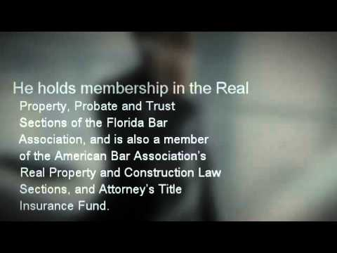 Construction Attorney Miami Lakes FL | Call (305) 362-9010