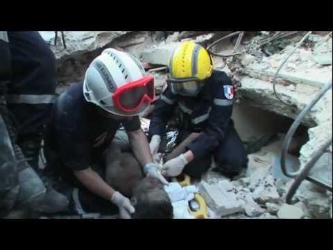 Au coeur des risques : la Direction Générale de la Sécurité Civile et de la Gestion des Crises