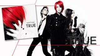 exist†trace - 本能