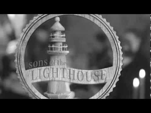 Sons of the Lighthouse - Daylight Saving Time (unplugged)