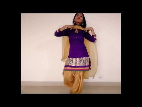 तागड़ी    Tagdi    Ajay Hooda    New Haryanvi Dj Song 2018    Gagan Haryanvi & A K Jatti