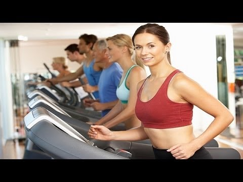 Image result for Treadmill Walking Interval Workout For Weight Loss