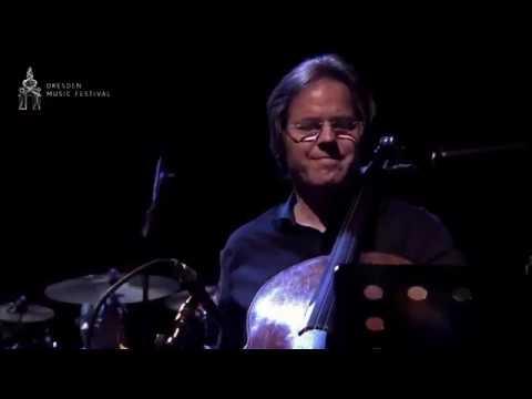 Eric Clapton Dresden