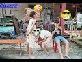 Must watch new funny comedy videos 2019 episode 5 funny ki vines mivu tv mp3