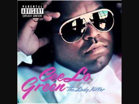 Cee Lo Green - Fool For You